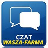 Symbole-Czataa.png