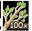 breedingmar2016branch100.png