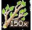 breedingmar2016branch150.png
