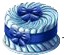 breedingmar2016diapercake.png