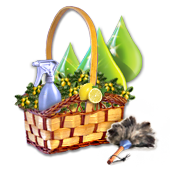 parentdayjun2016basket1big.png