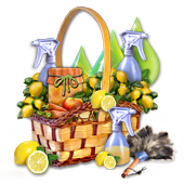 parentdayjun2016basket3big.png