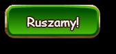 ruszamy.png