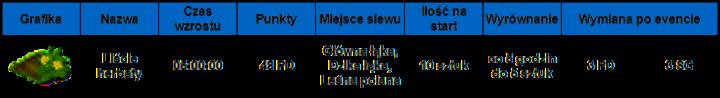 3FKP7c.png