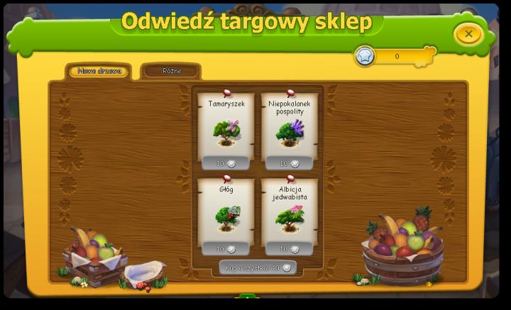 owocowy_sklep_-_nowe_dzreway8su.png