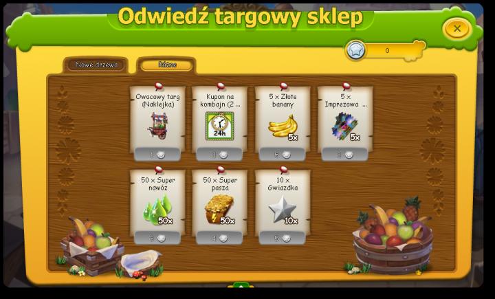 owocowy_targowy_sklep_-_różneVt1HJ.png