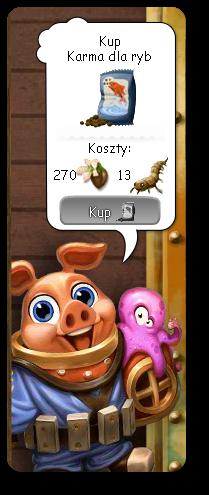 karmaryby.png