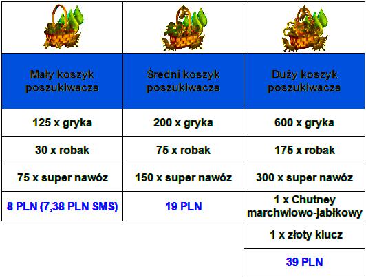 koszykiQmhjq.png