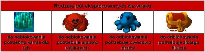 pola_we_wraku.png