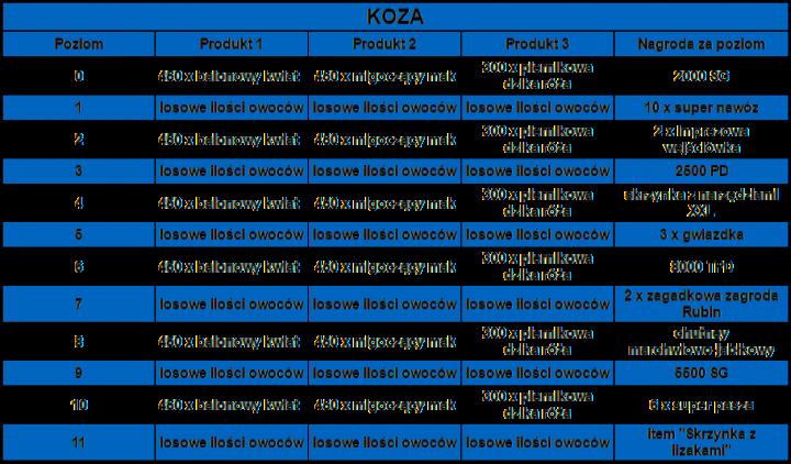 koza.png