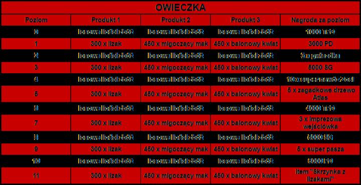 owieczka.png