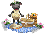 Picknick-Event-Sticker.png