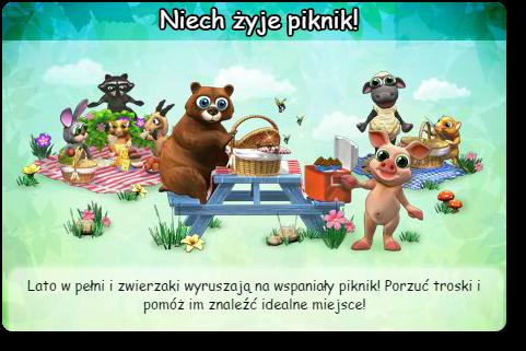 plansza_start.png