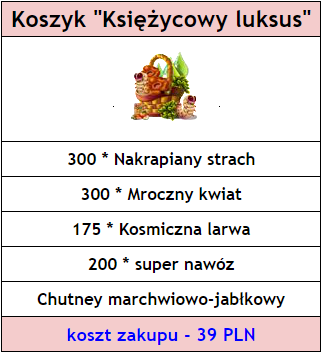 koszyk_tabelkafXAs.png
