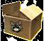 cardbox.png